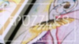 QR promo title 2.jpg