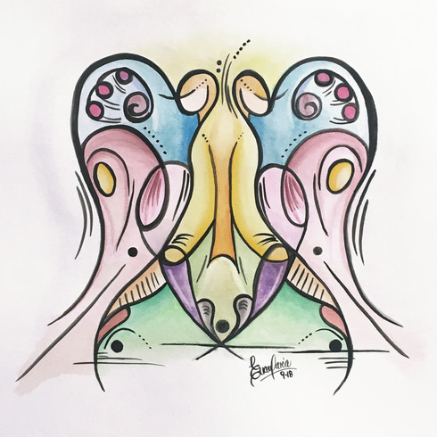 Eva Grossi_butterfly II.JPG