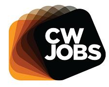 CW Jobs