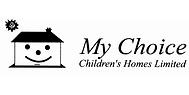 My Choice Children's Homes