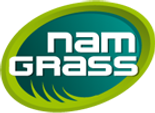 Namgrass.png