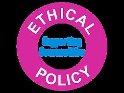 ethical trader logo.png