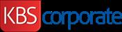 KBS Corporate