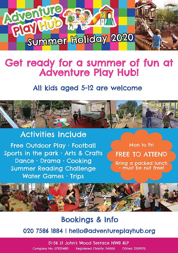 summer leaflet2.png