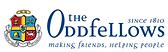 The Oddfellows