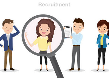 Cheat Sheet for Hiring Awesome People