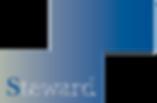 Steward online logo - transparent.png