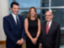 2018 Innovators in Health Honorees - Gro