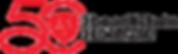 Harvard Pilgrim logo - transparent.png