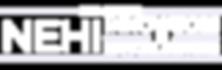 2019 IIH logo - white.png