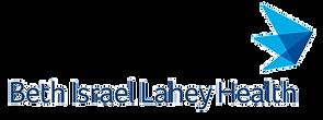 BI Lahey_transparent.png
