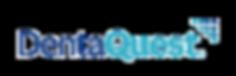 dentaquest_transparents.png
