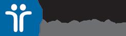 Tufts Transparent Logo.png