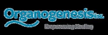 Organogenesis - transparent.png