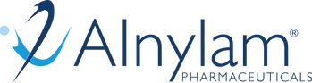 Alnylam Corporate Logo-hires.png