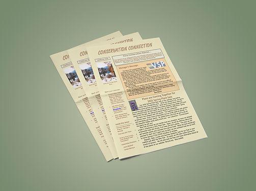 FCD Newsletter.jpg