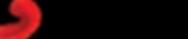 Sony_Music_Entertainment_Logo_(2009)_II.