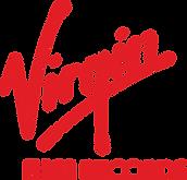 2000px-Virgin_EMI_Records_logo.svg.png