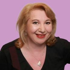 Rachel Bellack