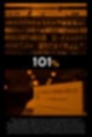 CARTAZ101%.png