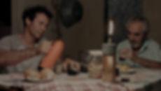 Filme_Rasga_Mortalha_2_-_Pattrícia_de_Aq
