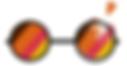 Logomarca Pocazoi_OFICIAL1.png