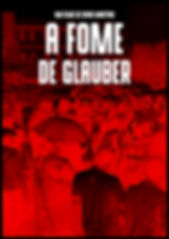 A_FOME_DE_GLAUBER-CARTAZ_001_2480x3508px