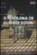 CARTAZ_O Fantasma de Glauber Rocha - L.