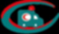yaşam_ambulans_logo.png