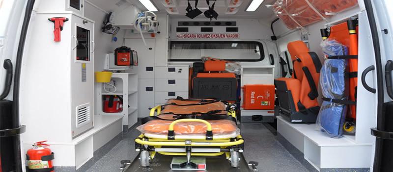 kırıkkale özel ambulans, özel ambulans kırıkkale, ozel ambulans kırıkklale