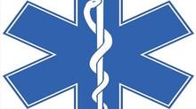 Özel Ambulans Nedir ?
