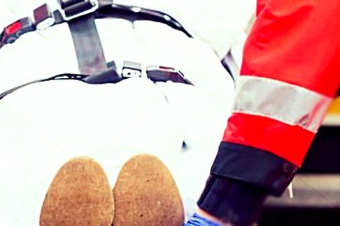 Gaziantep Özel Ambulans 0543 851 0 112