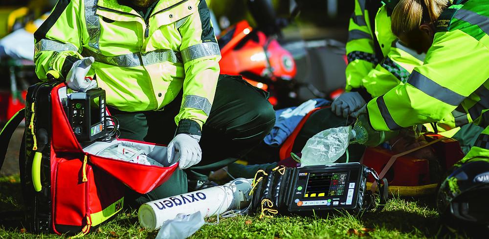 ankara özel ambulans, özel ambulans fiyatları, ankara özel ambulans