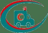özel ambulans