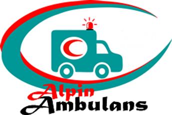 Ankara Özel Ambulans Fiyatları ve Hasta nakil Ücretleri 2021