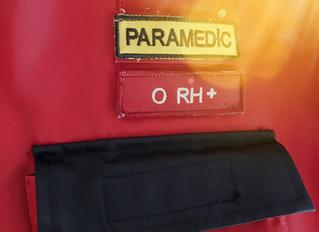Sincan özel ambulans hizmeti