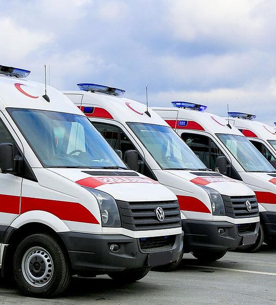 özel ambulans, kayseri özel ambulans, ozel ambulans, kayseri, ambulans