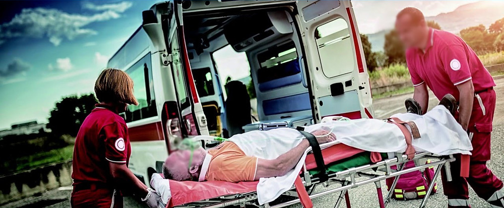 karabük özel ambulans, özel ambulans karabük