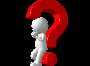 Özel Ambulans Hakkında Soru Cevap