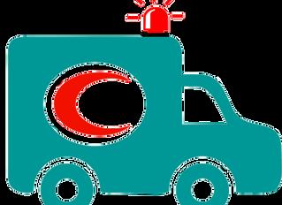 Ankara Özel Ambulans Fiyatları