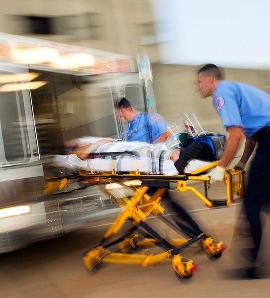 sincan özel ambulans, ozel ambulans sincan,sincan ozel ambulans, özel ambulans sincan