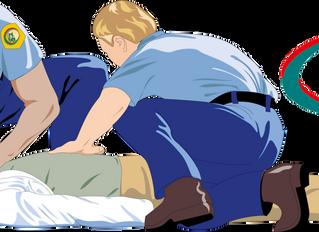 Hasta Nakil Ambulansı