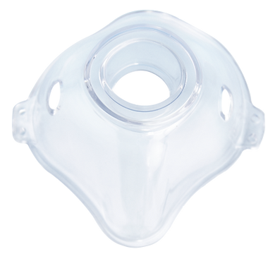 儿童面罩T型.png