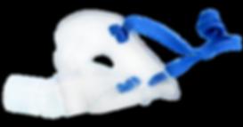 儿童面罩 (2).png