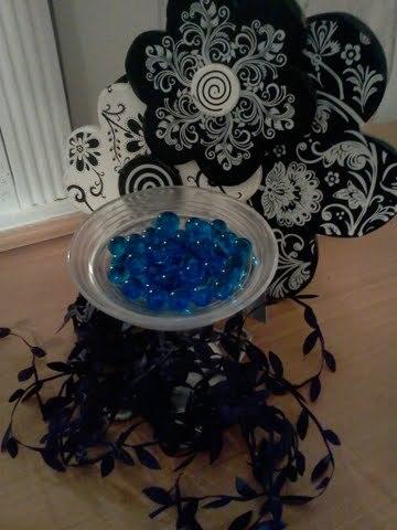 Aroma beads
