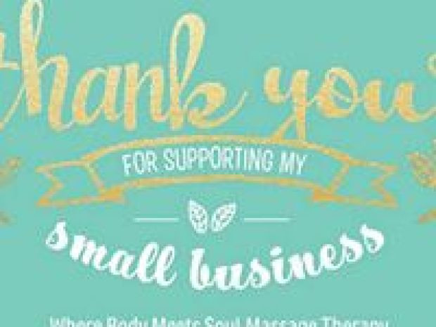 Review our business