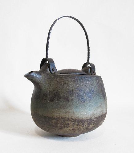 Théière / 15 / Contenance 1litre de thé