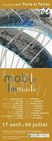 mobile-immobile_edited.jpg