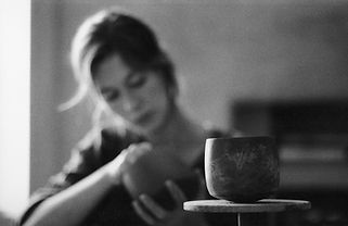 Atelier de céramique et de poterie Coralie Seigneur