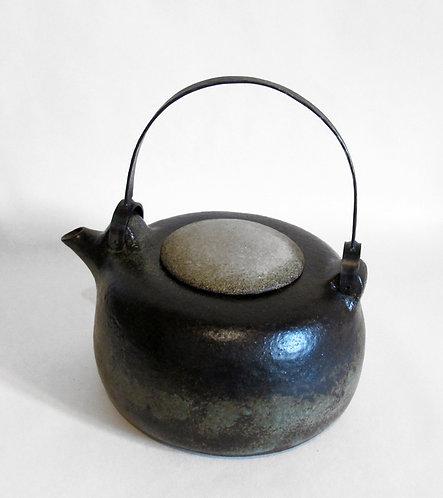 Théière / 1 / Contenance 1,3 litre de thé